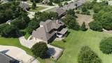 5100 Oak Mill Drive - Photo 1