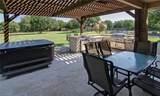 5100 Oak Mill Drive - Photo 32