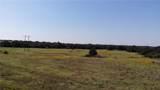 TBD Hwy. 287 29.85 Acres - Photo 10