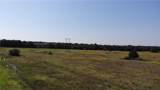 TBD Hwy. 287 29.85 Acres - Photo 14