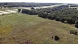 TBD Hwy. 287 29.85 Acres - Photo 7