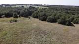 TBD Hwy. 287 29.85 Acres - Photo 8