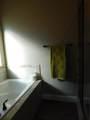 7531 Salerno Court - Photo 12