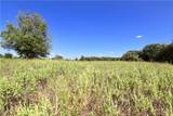 Lot 7 00 County Rd 3386 - Photo 10