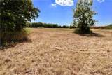 Lot 7 00 County Rd 3386 - Photo 17