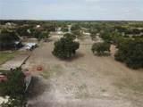 2332 County Road 341 - Photo 3