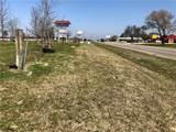 TBD Ray Roberts Parkway - Photo 1
