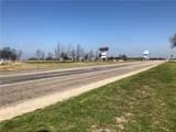 TBD Ray Roberts Parkway - Photo 3