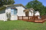 504 Dellwood Drive - Photo 1