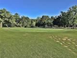 Lot 9 Castle Pines Circle - Photo 10