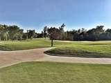Lot 9 Castle Pines Circle - Photo 11