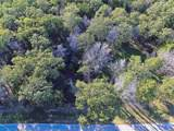 Lot 9 Castle Pines Circle - Photo 2