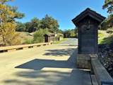 Lot 9 Castle Pines Circle - Photo 4