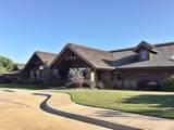 Lot 9 Castle Pines Circle - Photo 5