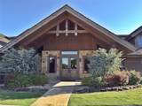 Lot 9 Castle Pines Circle - Photo 6