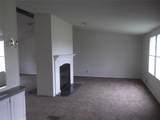 822 Valley View Avenue - Photo 2