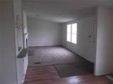 822 Valley View Avenue - Photo 3