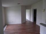 822 Valley View Avenue - Photo 4