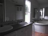 822 Valley View Avenue - Photo 7