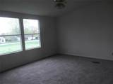 822 Valley View Avenue - Photo 8
