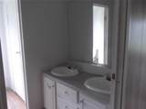 822 Valley View Avenue - Photo 9