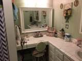 463 Cherokee Shores Drive - Photo 21