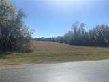 133 Caddo Road - Photo 5