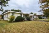 242 Westridge Drive - Photo 1