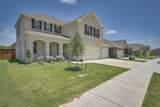8912 Bison Creek Drive - Photo 2