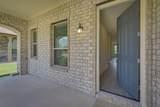 8912 Bison Creek Drive - Photo 3