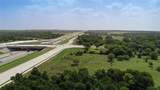 406 Center Point Road - Photo 10