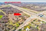 406 Center Point Road - Photo 4