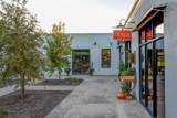 120 St. Louis Avenue - Photo 30