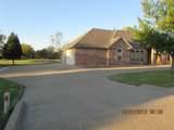 5705 Nutcracker Drive - Photo 3