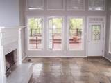 16058 Chalfont Court - Photo 9