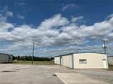309 Us Highway 69 - Photo 2