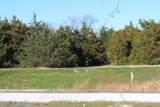 1629 Ethan Circle - Photo 21