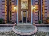 1748 Boston Avenue - Photo 3