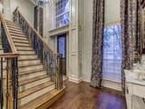 1748 Boston Avenue - Photo 6