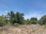 00000 County Rd 173 - Photo 5