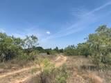 00000 County Rd 173 - Photo 6