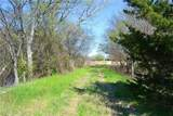 699 Doe Creek Road - Photo 19