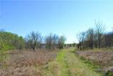 699 Doe Creek Road - Photo 22