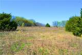 699 Doe Creek Road - Photo 23