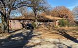 8609 Timber Drive - Photo 4