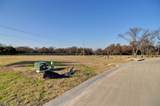 6061 Bridgecreek Way - Photo 7