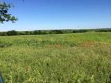 8130 County Road 400 - Photo 6