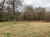 15095 County Road 2350 - Photo 30