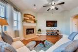 3213 Gidran Drive - Photo 3