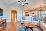 3213 Gidran Drive - Photo 4
